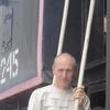 Алексей, 45, г.Торжок
