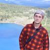 Станислав, 31, г.Риддер (Лениногорск)