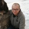 Пётр, 38, г.Новосибирск