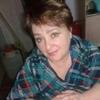 Галина, 56, г.Медынь