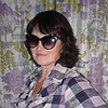 Роза - Мимоза, 50, г.Иркутск