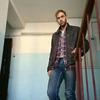 Ivan, 27, г.Артем