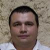 Ринат, 39, г.Уфа