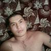 Денис, 33, г.Губаха