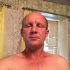 Vasiliy, 43, Kamyshin