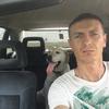 Евгений, 30, г.Пинск