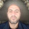 Ашот, 43, г.Краснодар