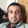 hoshim, 42, Vladimir