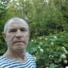 Виталий Юдкин 78 лет, 78, г.Москва