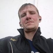 Андрей 38 Чернигов
