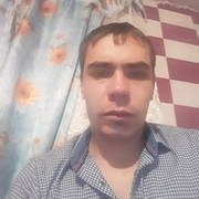 Евгений 30 Балей