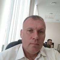 Андрей, 51 год, Овен, Москва