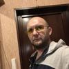 Алексей, 38, г.Липецк