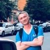Viktor, 34, Kotlas