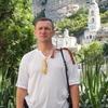 Andrey, 46, Dzhankoy