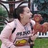 Людмила, 42, г.Рязань