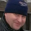 Юрий, 46, г.Макеевка