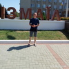 Николай, 19, Ізмаїл