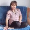 Орлана, 46, г.Кызыл