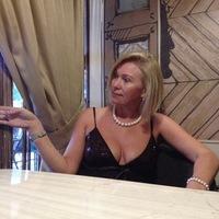 Svetlana, 40 лет, Рыбы, Мурманск