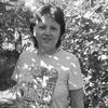 Светлана, 54, Херсон