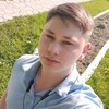 владислав, 21, г.Нижневартовск