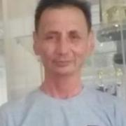 Ансат Кудайбердиев 50 Жезказган