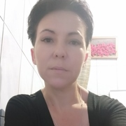 Наталья 45 Славянск