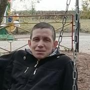 Руслан 35 Лениногорск