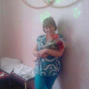 валентина 60 Руза