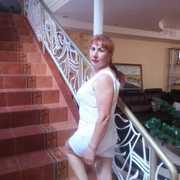 Мария 55 Камышин