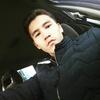 Бекмырза, 20, г.Бишкек