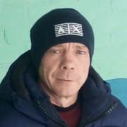 Андрей 43 Алексеевка (Белгородская обл.)