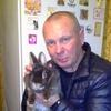 сергей, 53, г.Гатчина