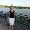 Наталья, 43, г.Шахтерск