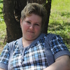 Светлана, 42, г.Кинель