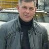 Андрей, 50, г.Салехард