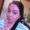 Елена, 33, г.Элиста