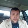 Mihail, 43, Aktobe