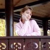 Алёна, 35, г.Екатеринбург
