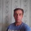Андрей Ткалин, 40, г.Ессентуки