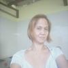 Tita, 51, Abidjan