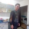 Михаил, 55, г.Сочи