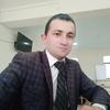 Ruslan Isakov, 30, Navoiy