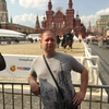 александр, 37, г.Братск