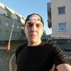 Farid, 38, г.Таллин