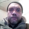 Евгений, 42, г.Стаханов