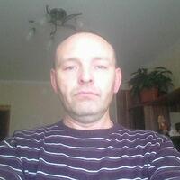 Денис, 43 года, Стрелец, Березовский