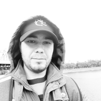 Керим, 31 год, Дева, Москва
