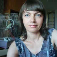 Ирина, 45 лет, Рак, Новочеркасск